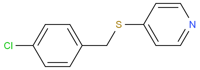 698351-77-8 structure