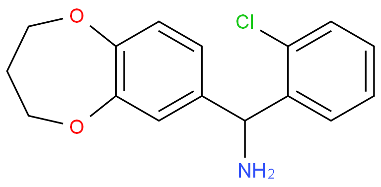 6625-78-1 structure