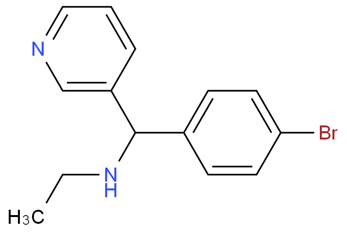 36635-61-7 structure
