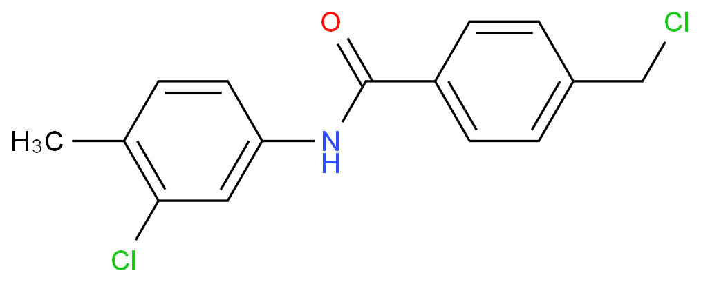 24606-08-4 structure