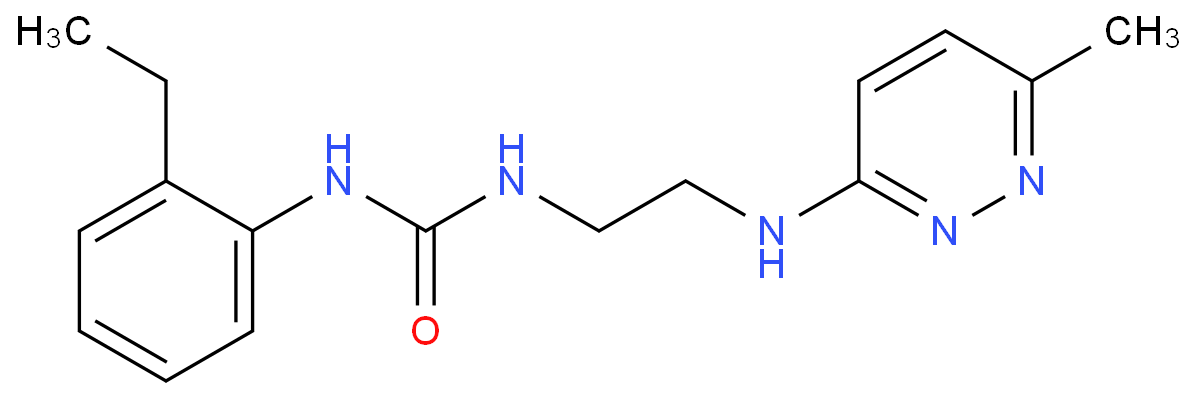 24691-17-6 structure