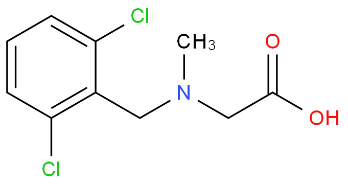 94-09-7 structure