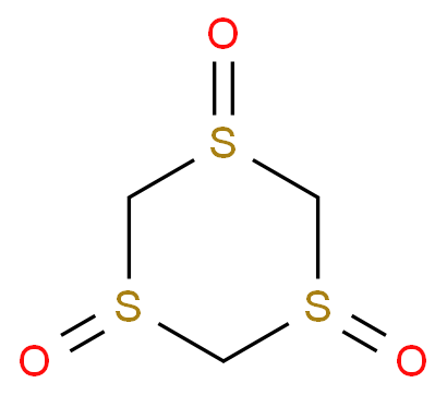 874-47-5 structure