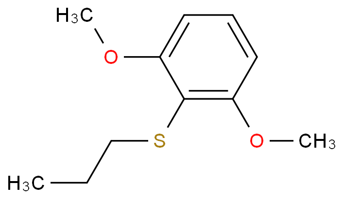 2950-43-8 structure