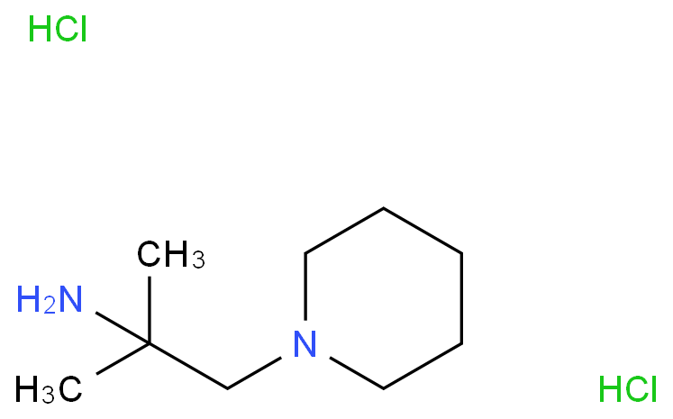 24067-17-2 structure