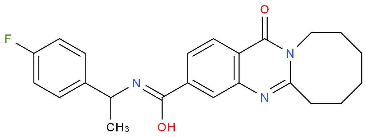 30129-57-8 structure