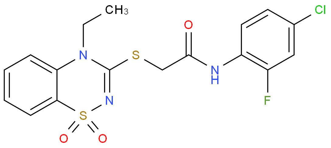 26791-93-5 structure