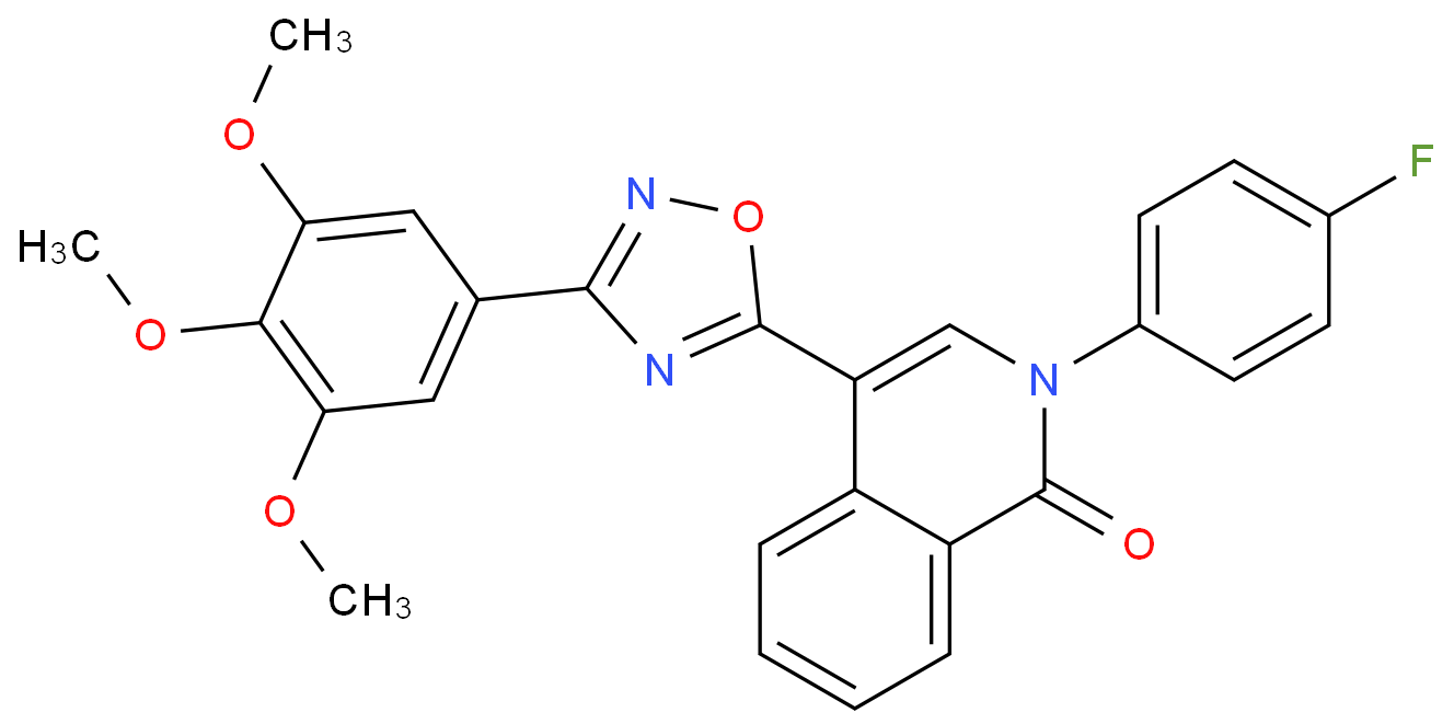80060-09-9 structure