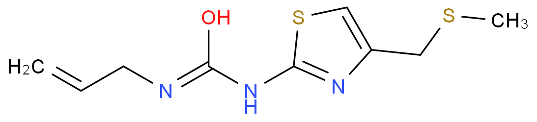 13106-76-8 structure