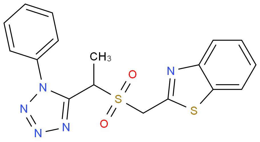 19387-91-8 structure