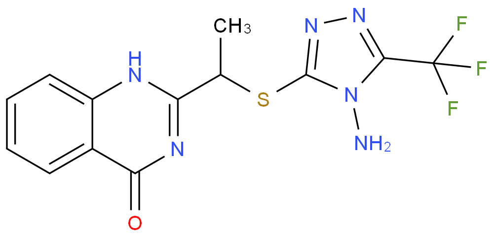 584-49-6 structure