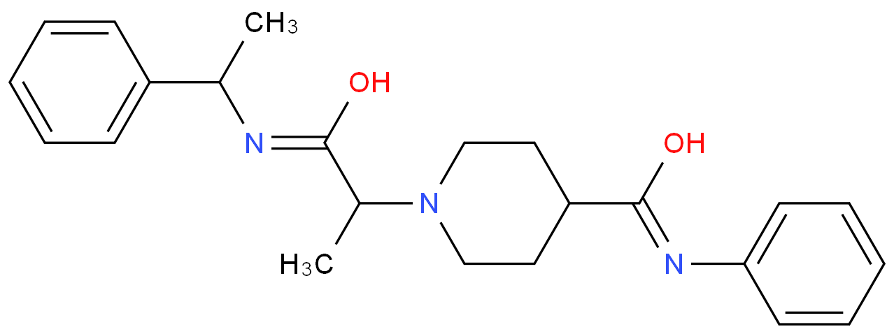 18105-31-2 structure