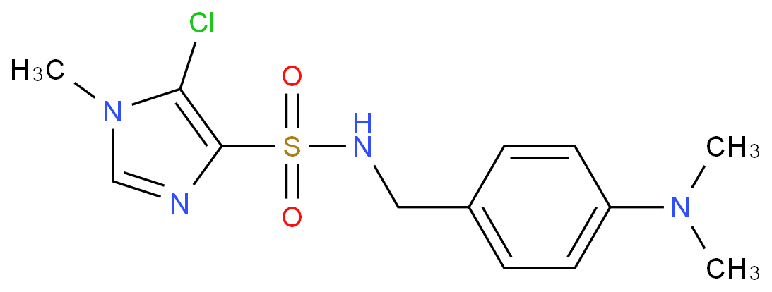 38577-97-8 structure