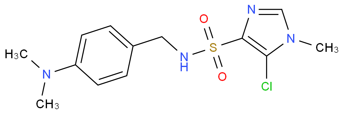14035-96-2 structure
