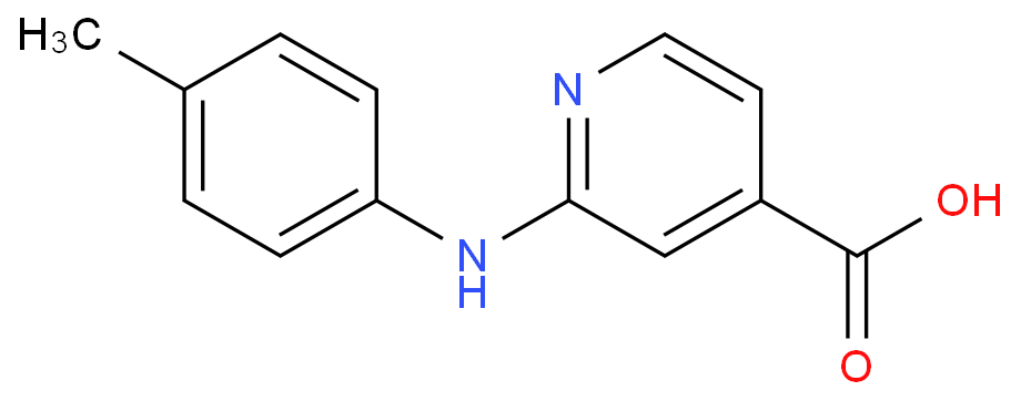 100-79-8 structure