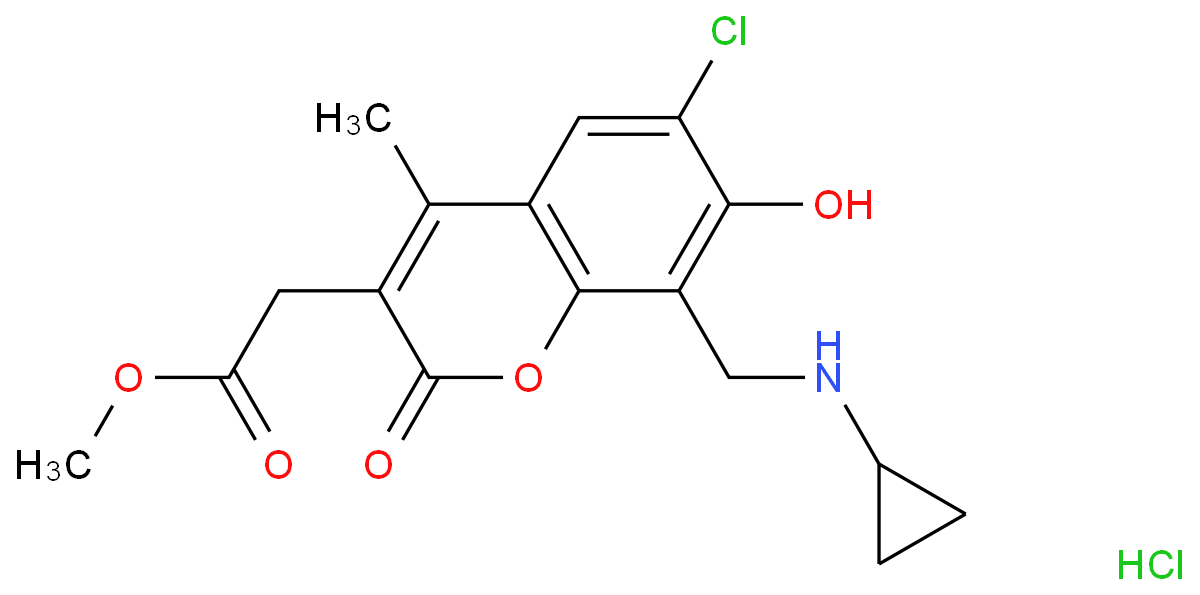 4144-94-9 structure