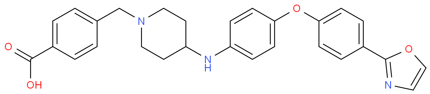135446-00-3 structure
