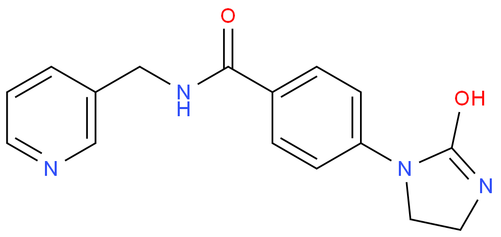 1135242-13-5 structure
