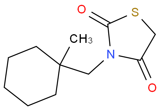 15029-37-5 structure