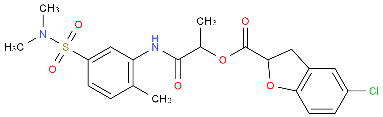 139264-66-7 structure