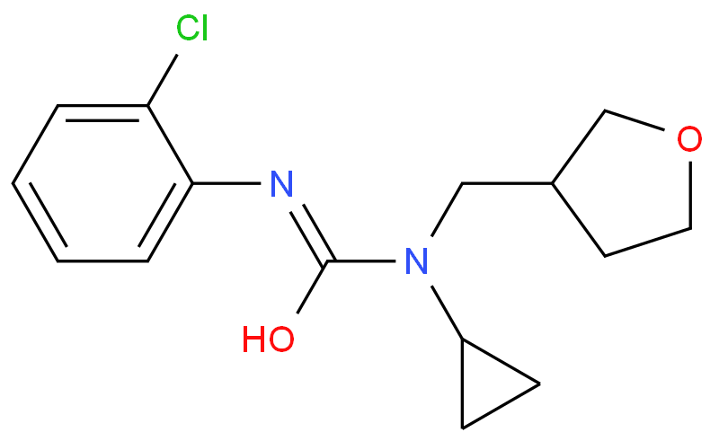 5198-04-9 structure