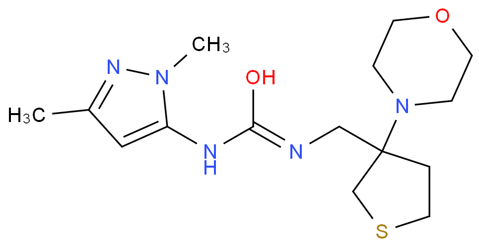 67206-26-2 structure