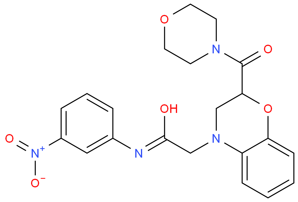 18408-42-9 structure