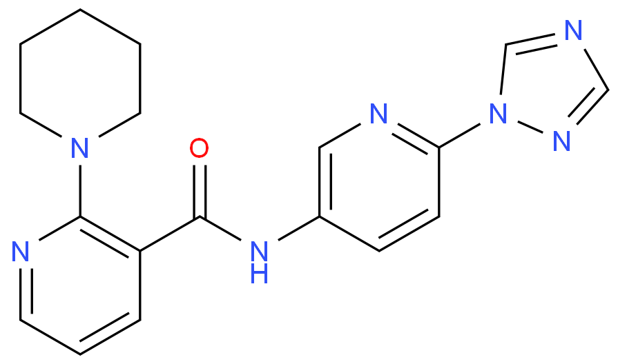 94-19-9 structure