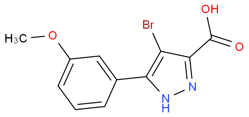 87750-51-4 structure
