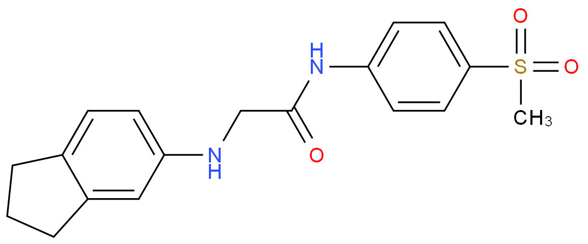 6077-72-1 structure