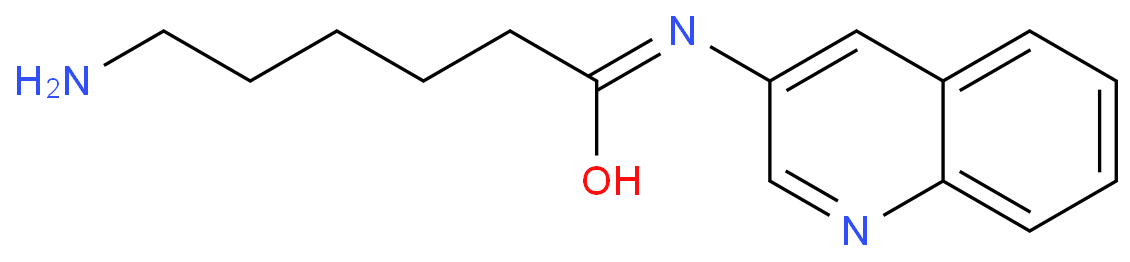 123-32-0 structure