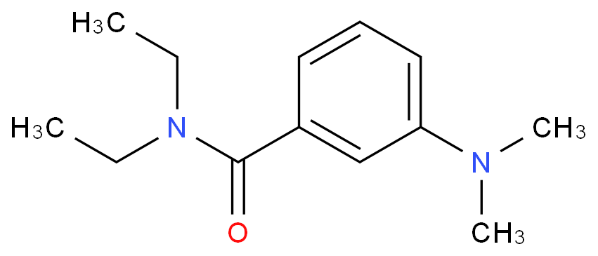 49553-92-6 structure