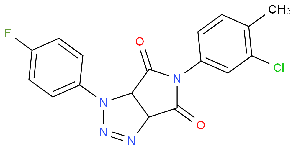 6533-00-2 structure