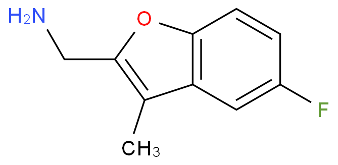 133-32-4 structure
