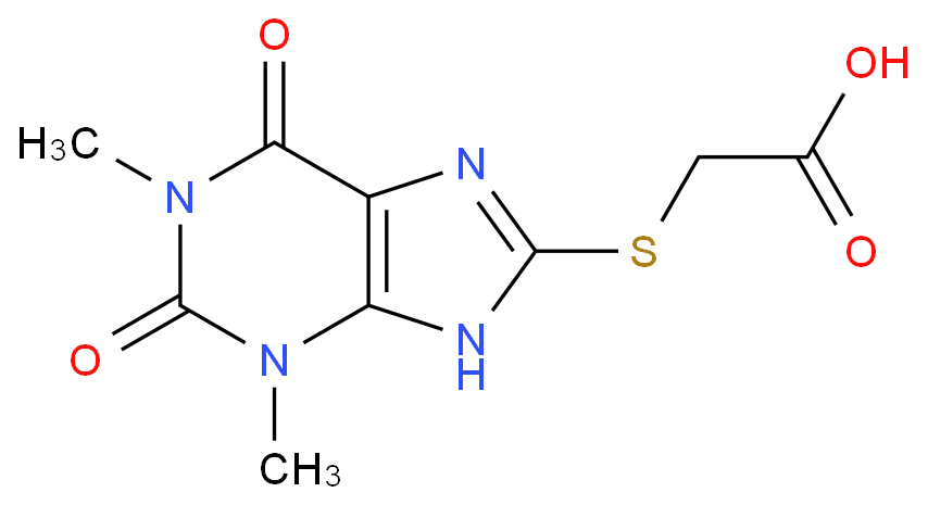 82331-12-2 structure