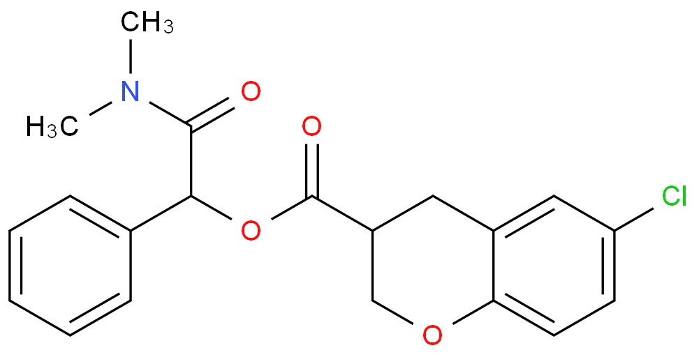 4530-20-5 structure