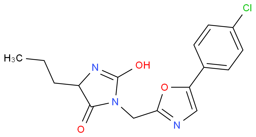 202138-50-9 structure