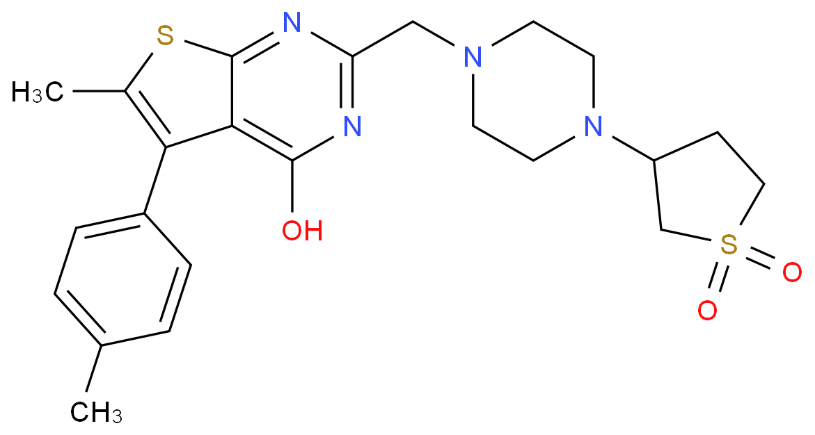 1182349-49-0 structure
