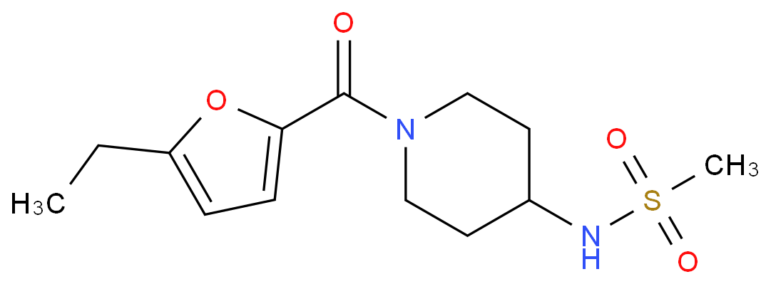 552-89-6 structure