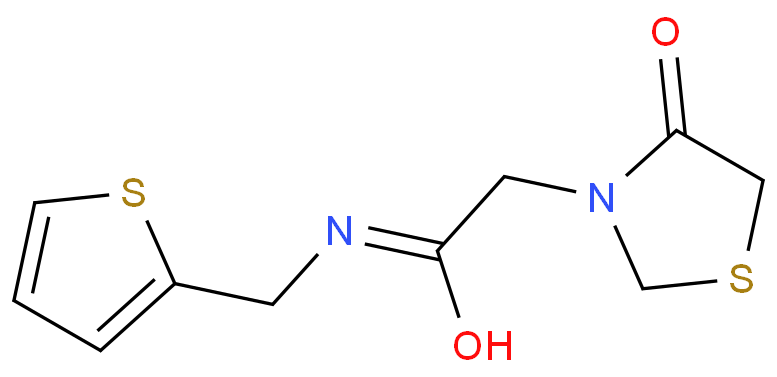 118336-86-0 structure