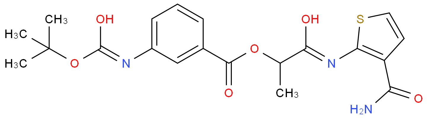 83-88-5 structure