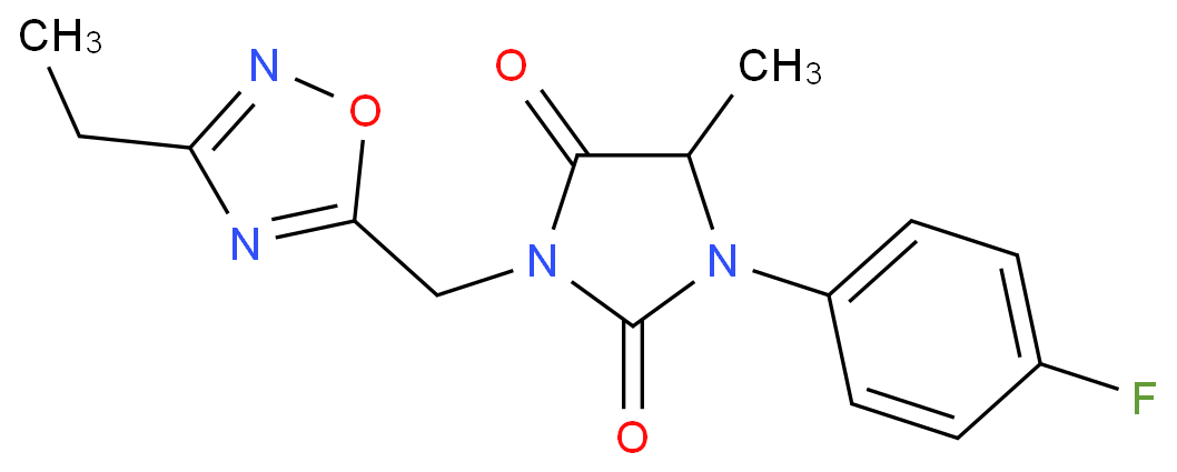 53123-81-2 structure