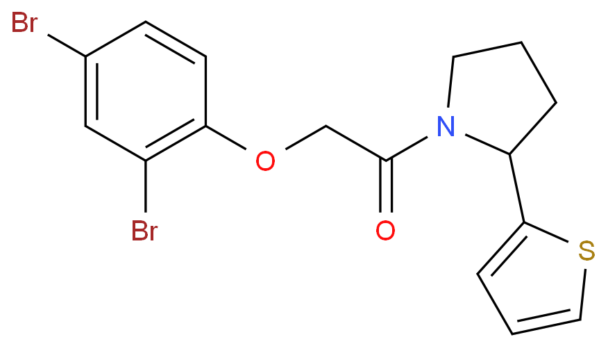 919-30-2 structure