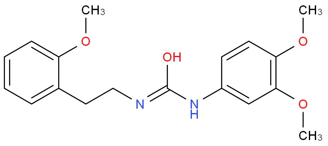 220000-87-3 structure