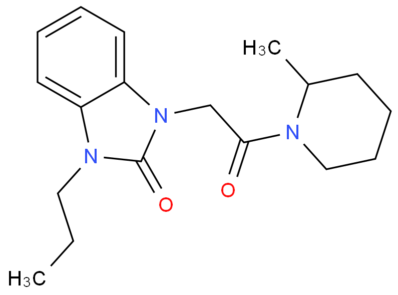 160357-88-0 structure