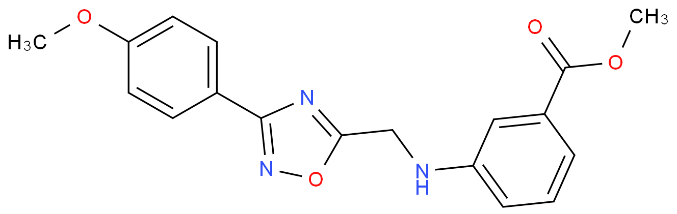 382597-97-9 structure