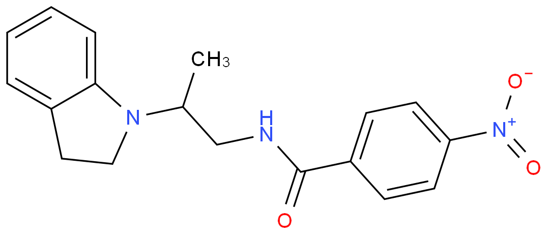 1178206-51-3 structure