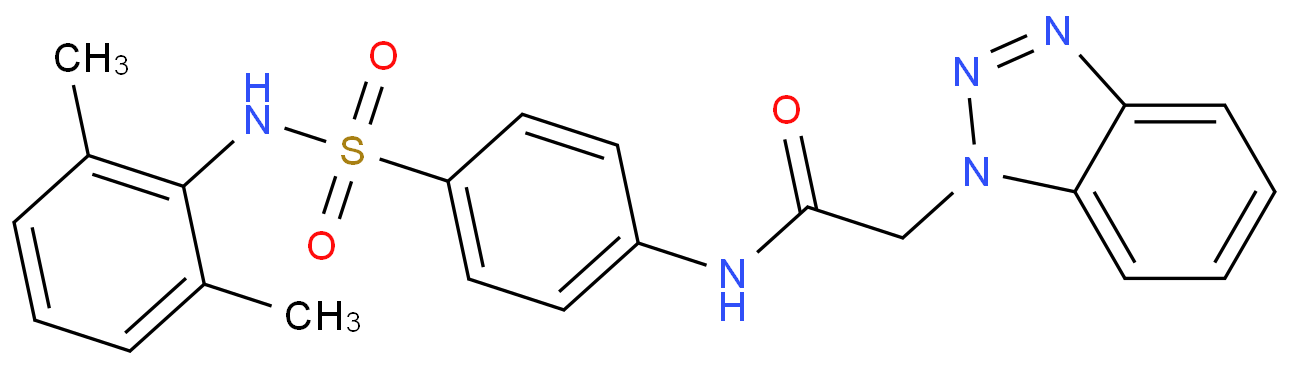 56546-36-2 structure