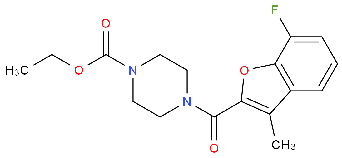 70375-79-0 structure