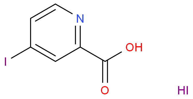 1032350-13-2 structure